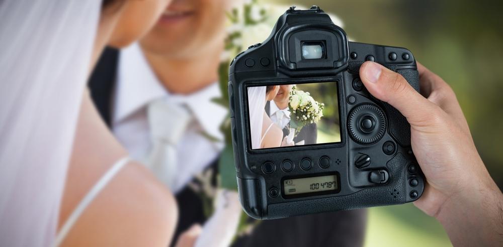 sydney_wedding_photographer