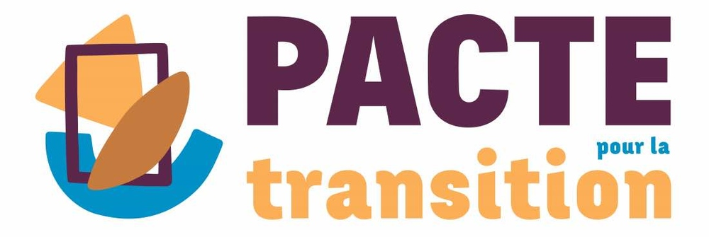 PACTE-TRANSITION-LOGOTYPEcouleurs