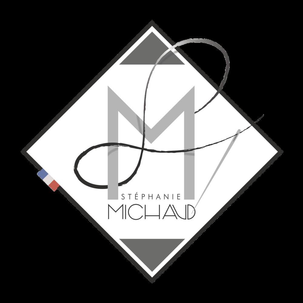 Stéphanie-Michaud---Logo-complet---sans-Jours-d'Angles