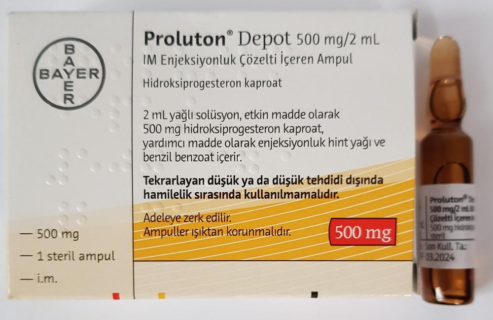 proluton_depot