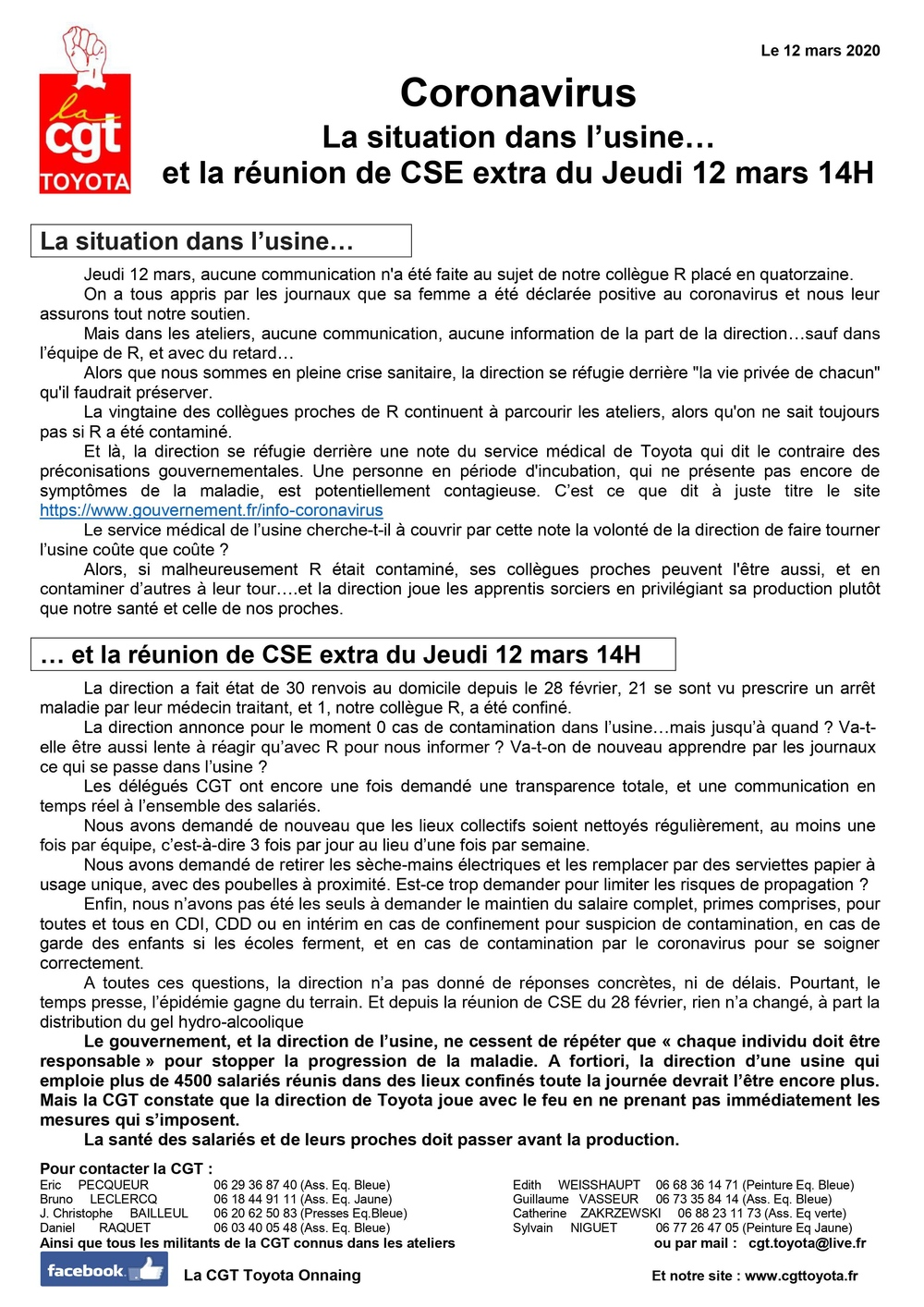 tract_12-03-20