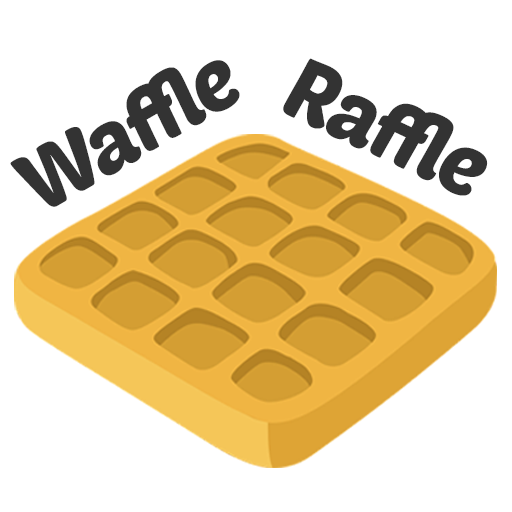 WaffleRaffle_AppIconAlpha