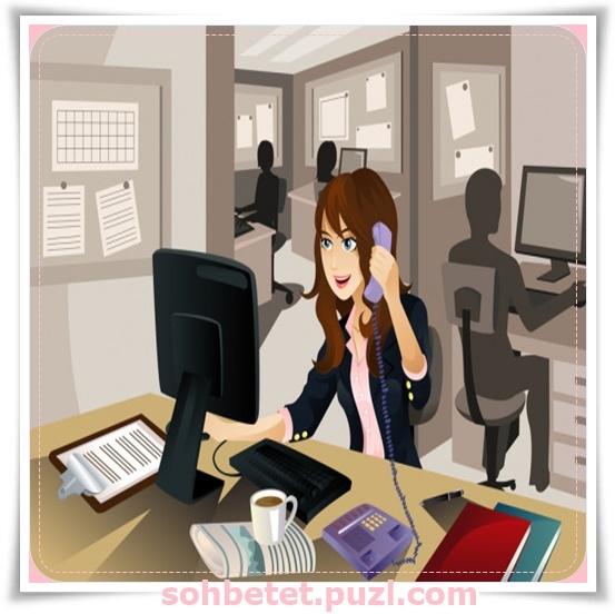 chat-odalarinda-kadinlarla-rahat-iletisim-kurmak