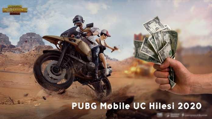 pubg-mobile-uc-hilesi-2020-1