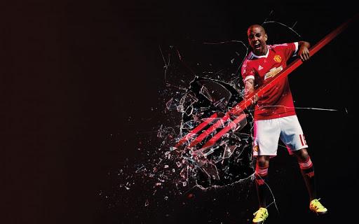 best_football_site