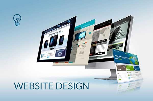 Web_designer_in_london