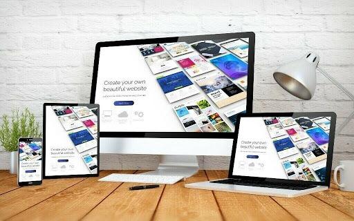 Best_Web_designer_in_london