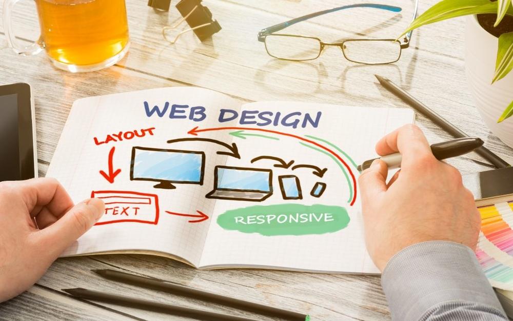 The_best_Web_Designer_in_London