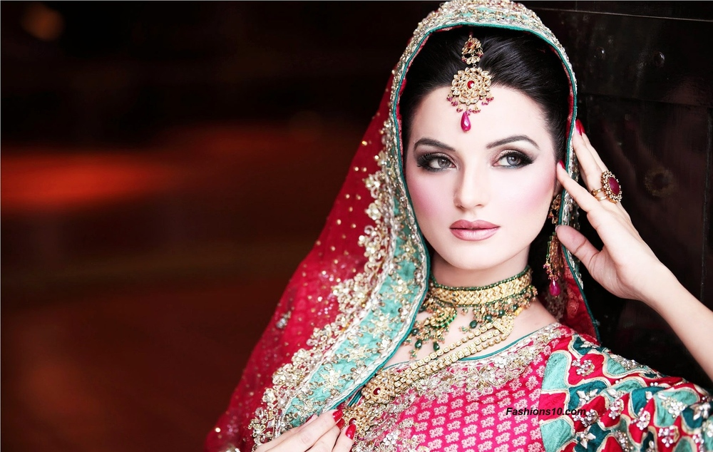 Traditional_eastern_bride