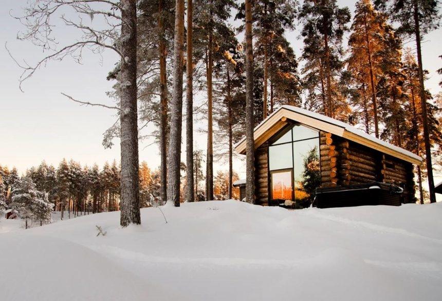 Kelo-talo-Ruotsin-lappi-1-860x587