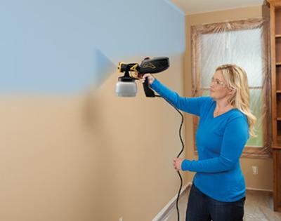 home_spray
