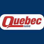 Quebec mobile   square