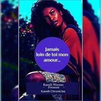 kamili_nouvelle