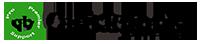 Quickbooks premier support logo