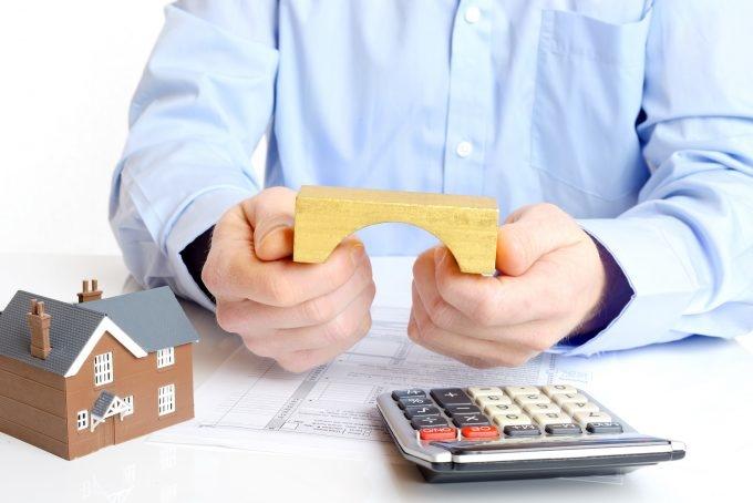 Bridging_Loans_247