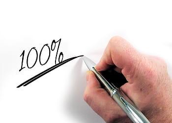 percent-one-hundred-100-3d-royalty-free-thumbnail