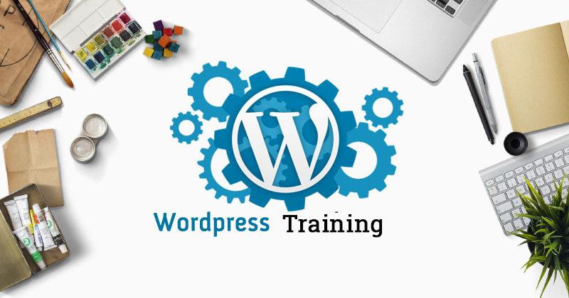 Wordpress_Training_in_London