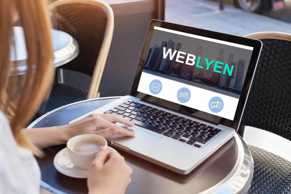 Weblyen_Cover_copy