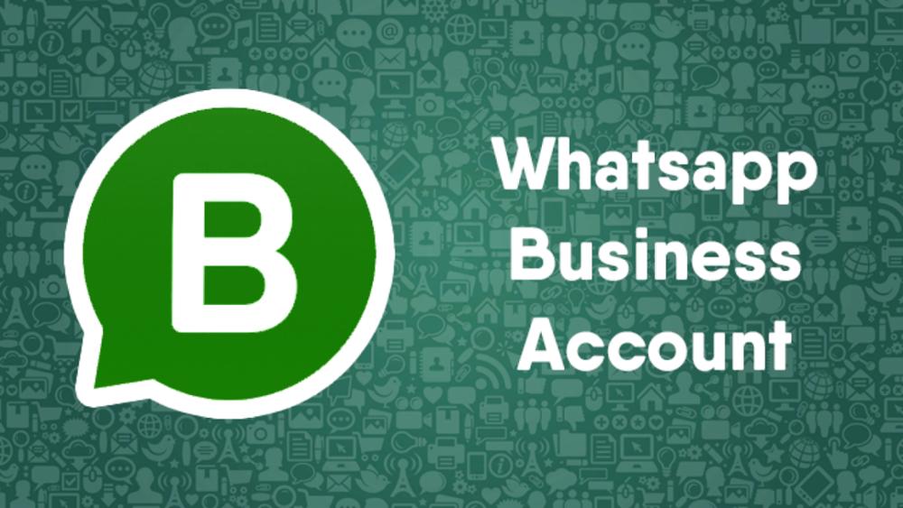 create_a_whatsapp_business_account