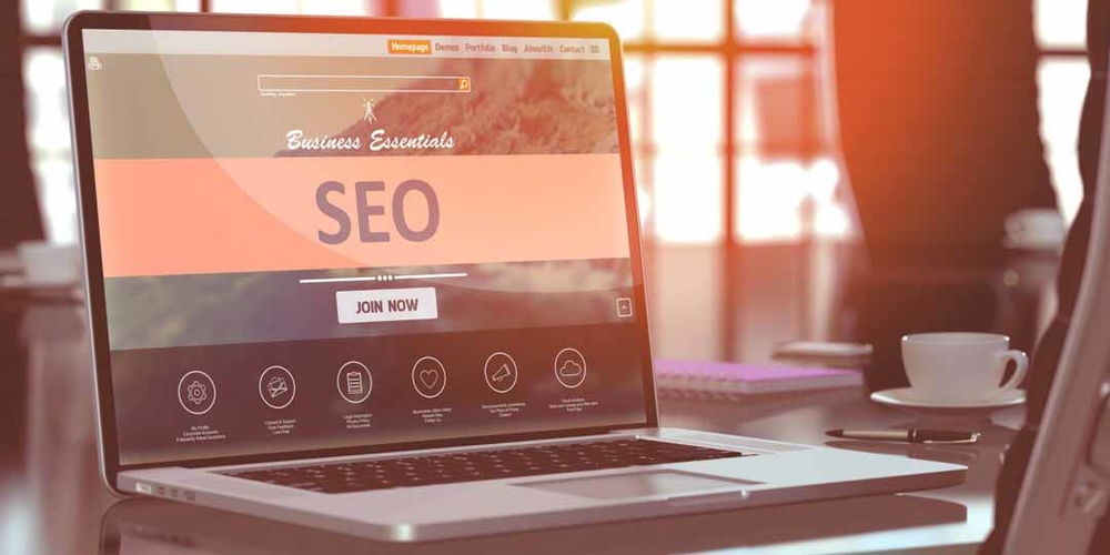 Most_Important_SEO_Tips