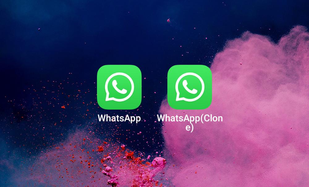 Two_Whatsapp