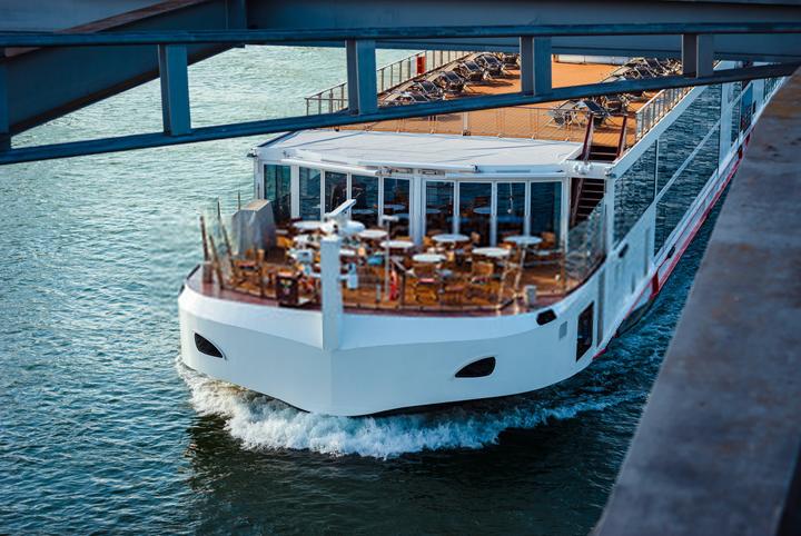 Dibru-Saikhowa_River_Cruise