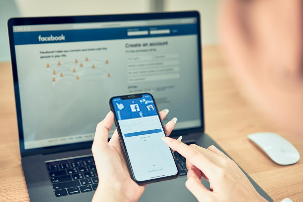 Create_Facebook_Account