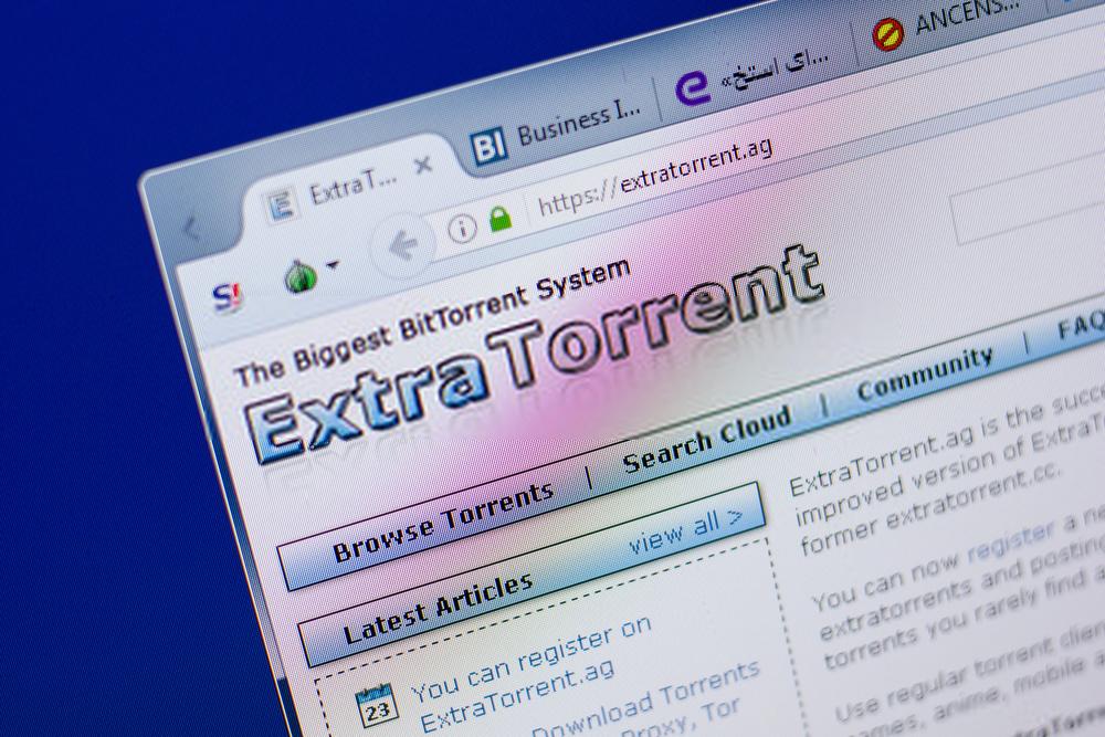 Extra_Torrents_Proxy