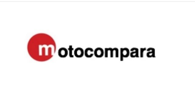 Seguros_para_Motos_en_Mexico