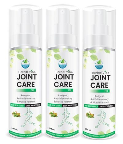 Herbal vibe joint care 100 sdl459484580 1 56429