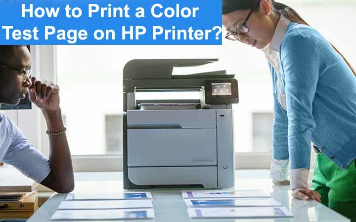 How_to_Print_a_Color_Test_Page_on_HP_Printer