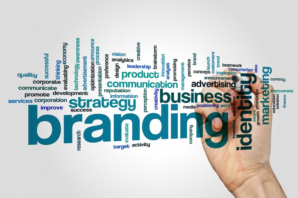 company_branding