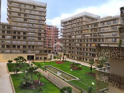 Appartement a louer a casablanca 7360127568907432941