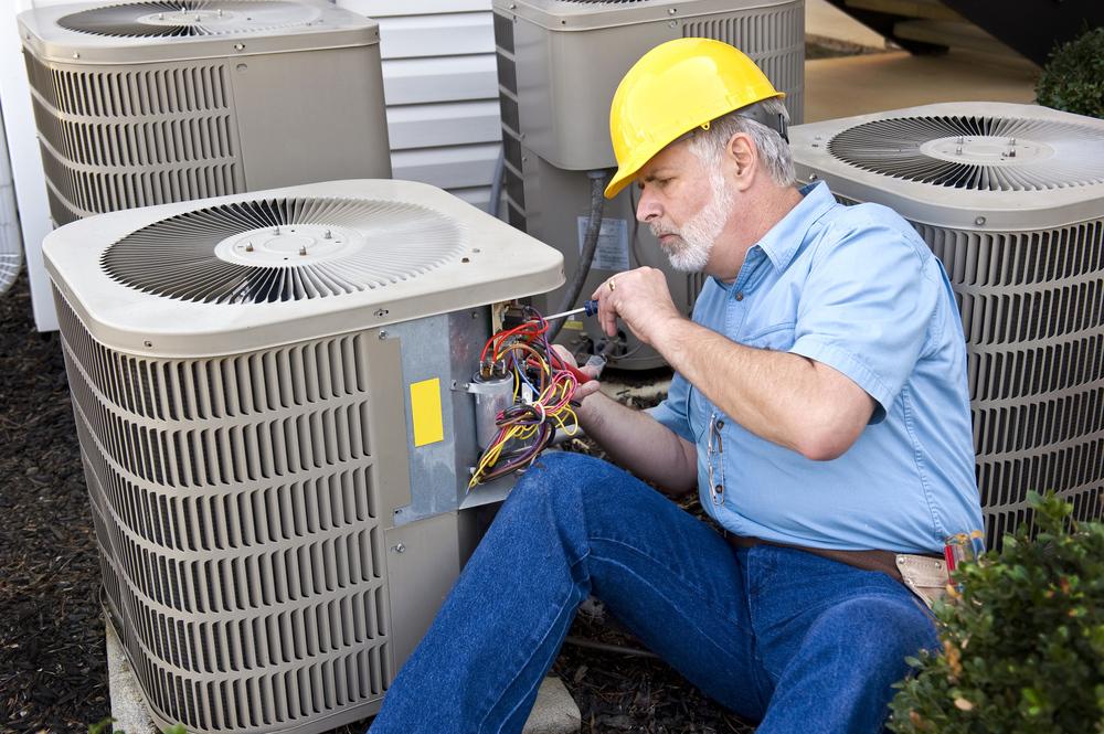 air_conditioner_maintenance_(1)