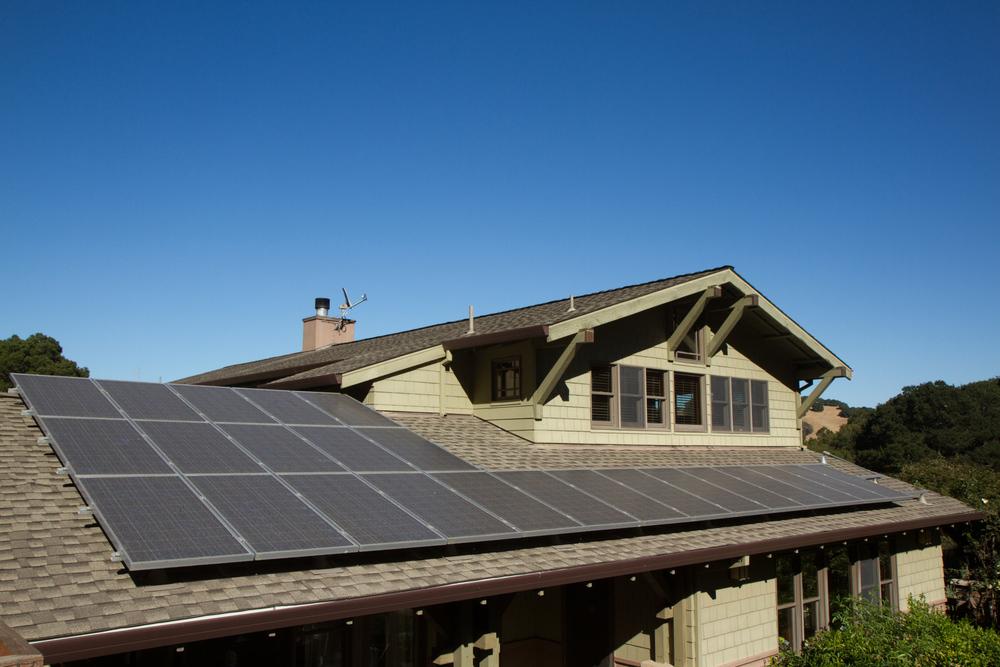 solar_panel_investment