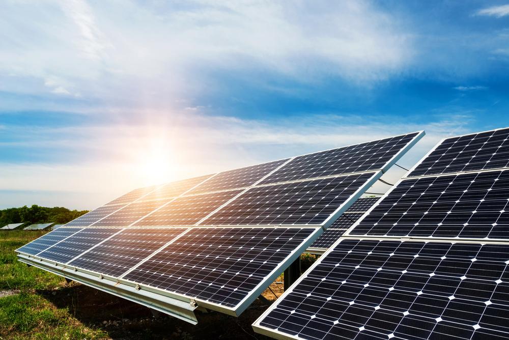 solar_panel_setup