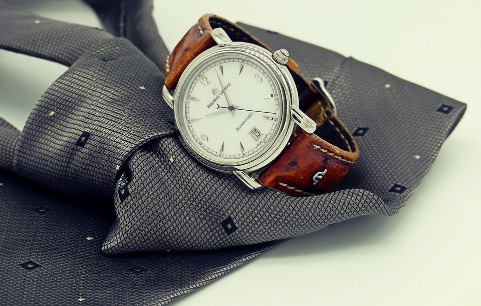 wrist-watch-2