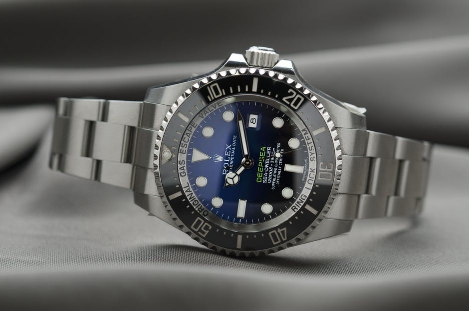 rolex-watch-time-luxury-364822