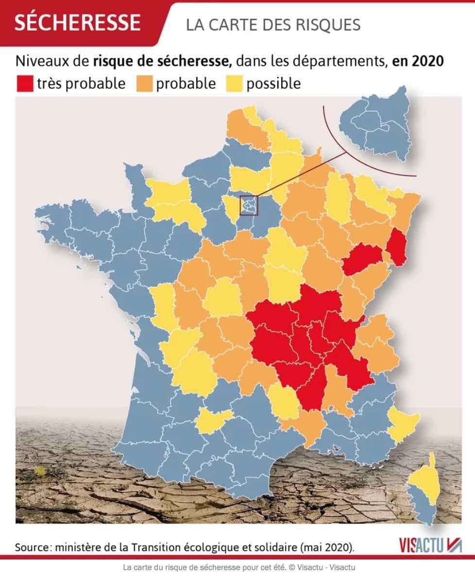 carte_météo_sécheresse_2020