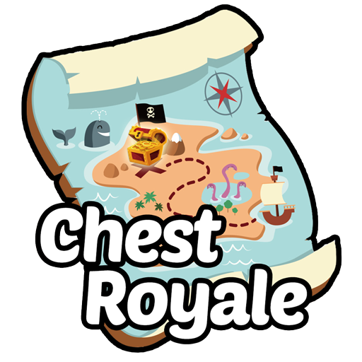 ChestRoyale_AppIcon_512