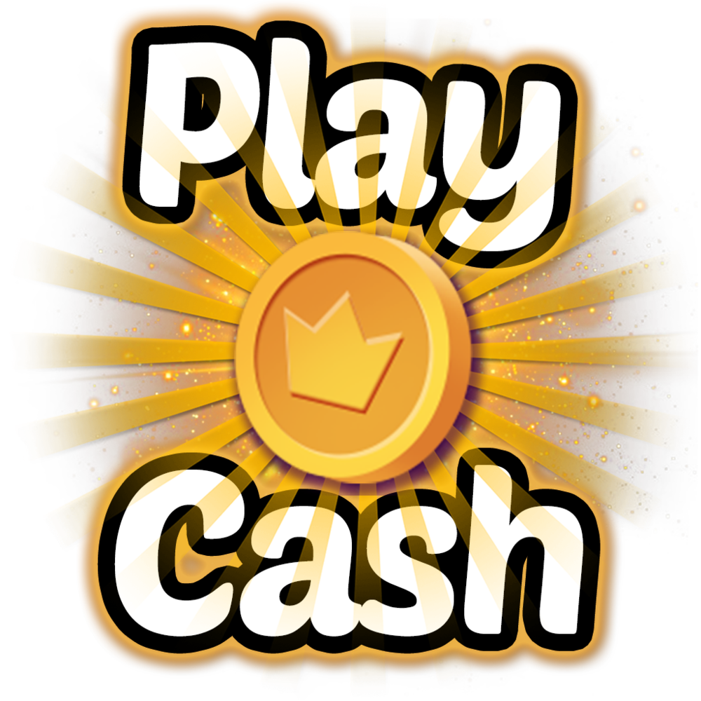 AppIcon_PlayCash_1024v3