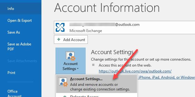Hoe_te_repareren_wanneer_Outlook_langzaam_werkt_op_Windows_10