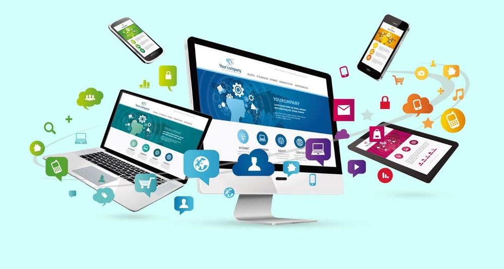 best_way_to_design_website_-_Copy