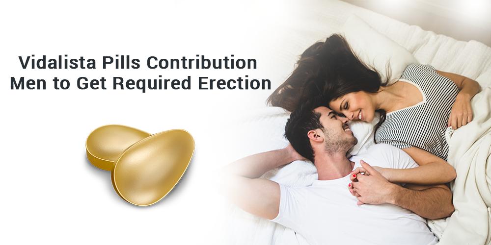 Vidalista_Pills_Contribution_Men_to_Get_Required_Erection
