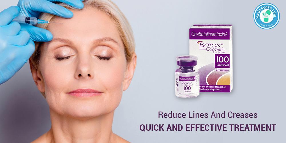 botox_cosmetic