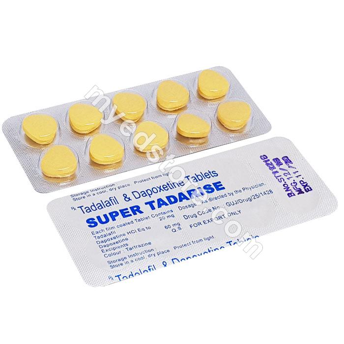 Super_Tadarise