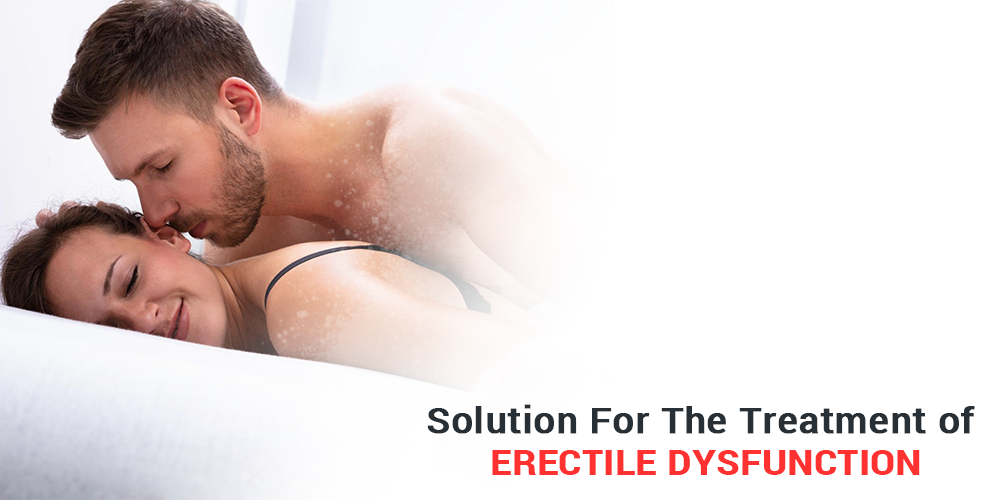 Solution_for_the_treatment_of_erectile_dysfunction