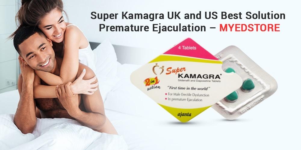 Super_Kamagra_UK_and_US_Best_Solution_Premature_Ejaculation_–_Myedstore