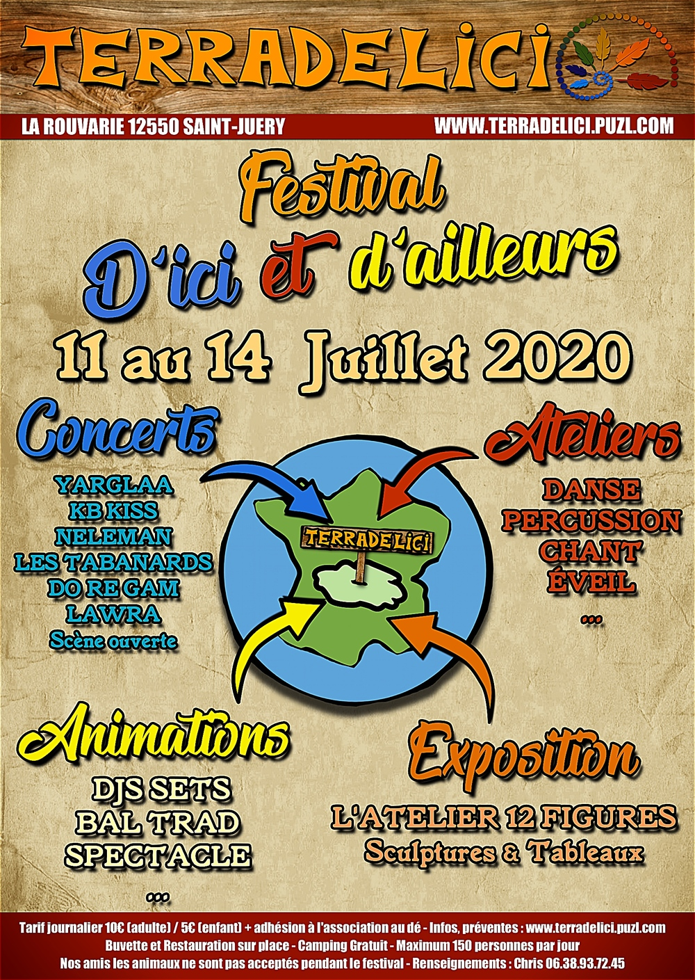 festival_closed_2020_v4