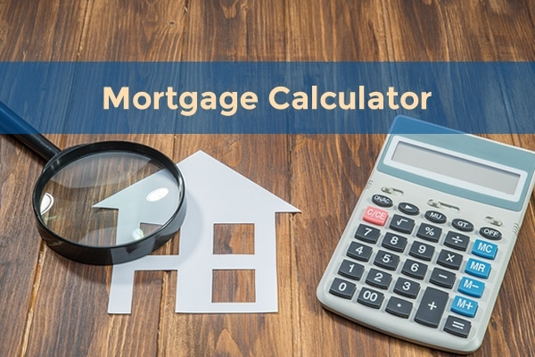 TOP 10 Mortgage Calculator Widgets